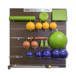ARKE tools help with coordination, stability, balance, flexibility, strength, speed, agility, reaction time, cardiovascular and respiratory capacity. As well as ensuring excellent results quickly, the ARKE range is suitable for all user groups.